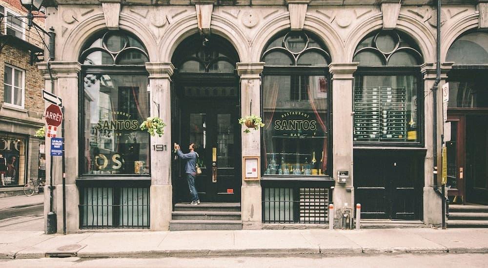 locales comerciales en alquiler