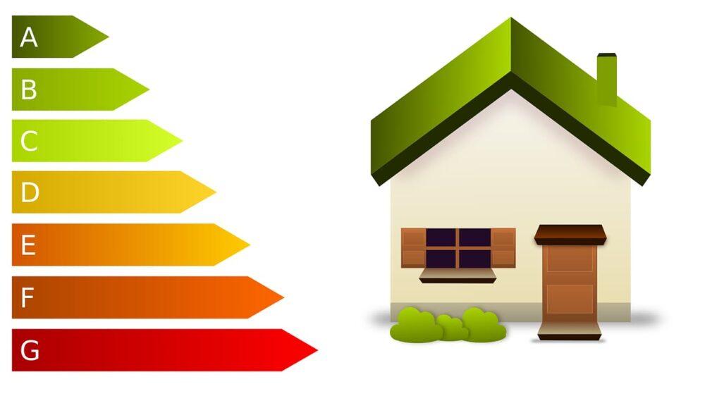 certificado energética en locales comerciales