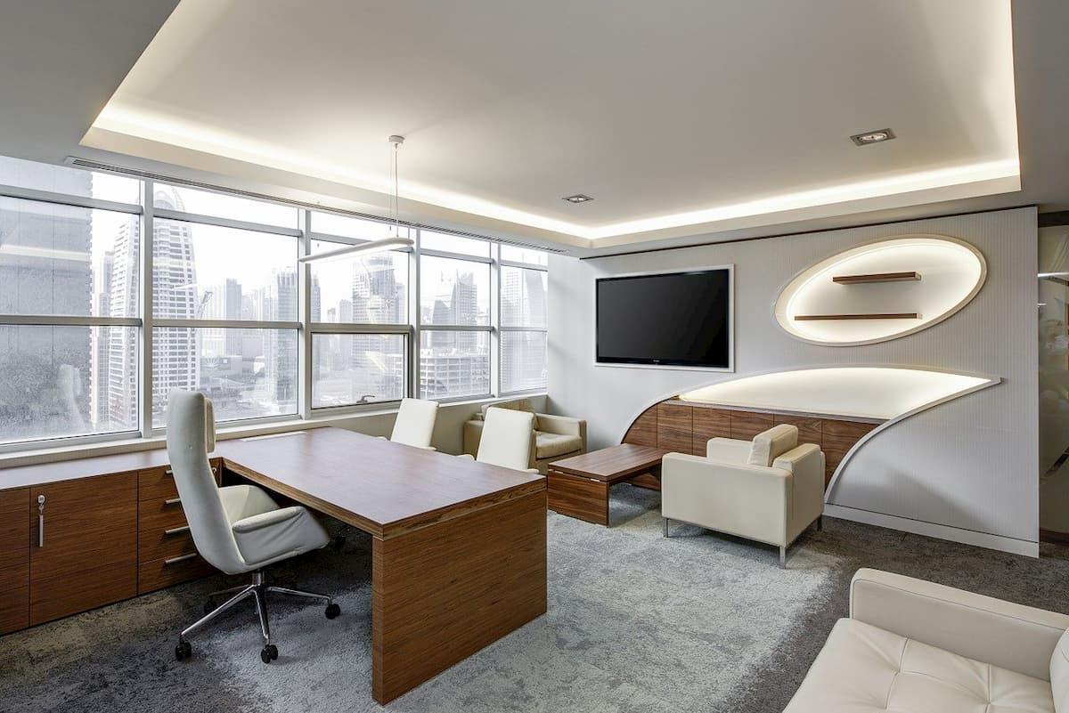 alquiler de oficinas en zaragoza alquilar oficinas
