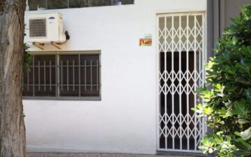 Locales alquiler Zaragoza | Mejores precios 1