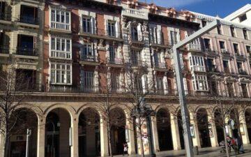 Locales alquiler Zaragoza | Mejores precios 6